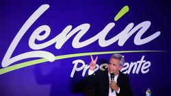 Elecciones en Ecuador: diez años de Gobierno