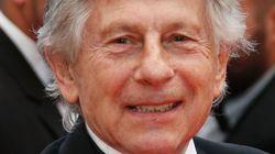Roman Polanski renuncia a presidir los premios del cine