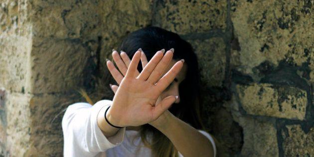 Detenido por amenazar a su ex con difundir imágenes sexuales de