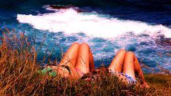 Cierto: necesitas unas vacaciones para descansar de las