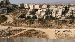 Israel relanza la colonización con la llegada de Trump a la presidencia de