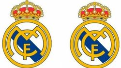 El Real Madrid elimina la cruz del escudo en un contrato de ropa en Oriente