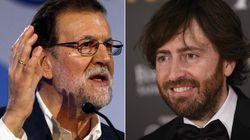 La relación epistolar entre Rajoy y Sánchez