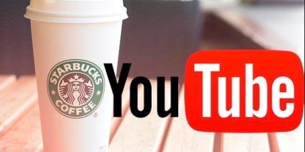 Grandes marcas castigan a YouTube por emitir sus anuncios en videos