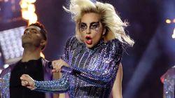 Los fans españoles de Lady Gaga están de