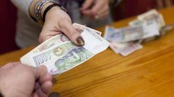 ¿Cuántos miles de millones de pesetas tienen los españoles