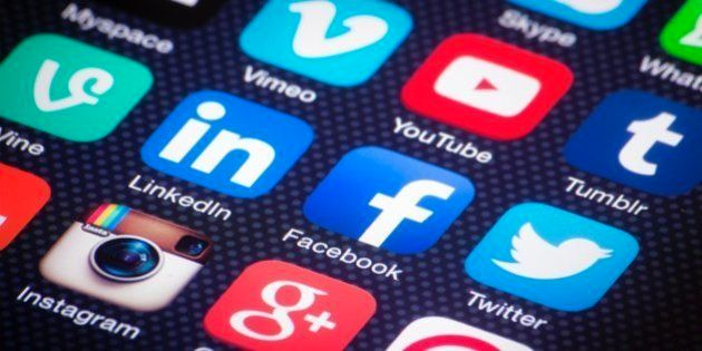 Tres teorías sociales y matemáticas que han sido confirmadas gracias a las redes