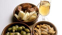 España elige sus dos emblemas gastronómicos. ¿Te imaginas cuáles