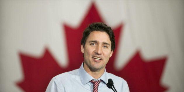 El amigo americano: Canadá abandona a México frente a EE