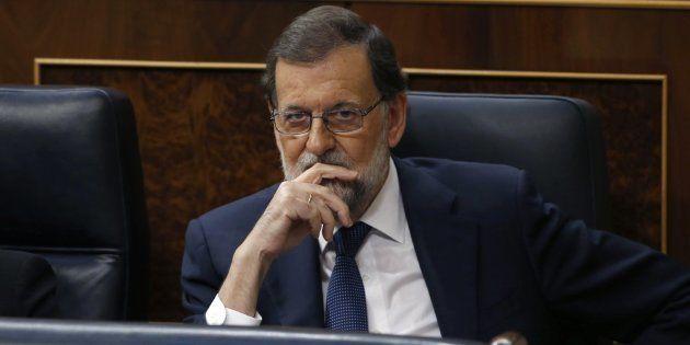 Reacciones a la carta de Puigdemont: el Gobierno ve falta de claridad y los independentistas,