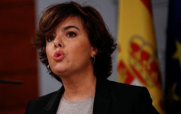 Mas deposita 2,2 millones de su fianza por organizar el 9N y otras noticias sobre Cataluña de este