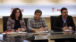 La Gestora del PSOE baraja celebrar las primarias el 21 de