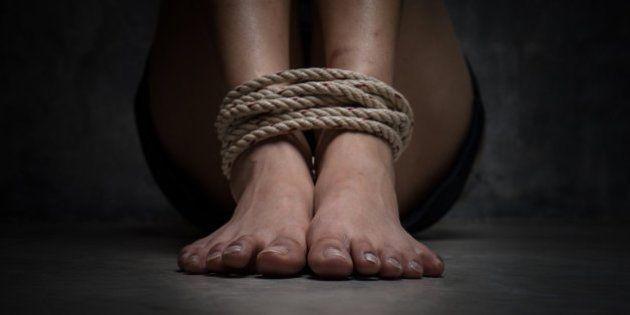 Una mujer maltratada cobrará pensión de viudedad 15 años después de morir su