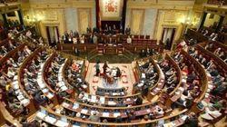 Los diputados solo podrán pasar 150 euros al día de gastos en sus