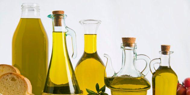 Este es el mejor aceite de oliva del mercado, según el