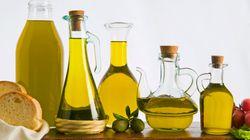 Estos son los mejores aceites de oliva del mercado, según el