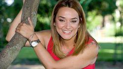 Toñi Moreno regresa a televisión con 'El árbol de tu