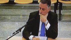 López Viejo dice en el juicio que la Gürtel no