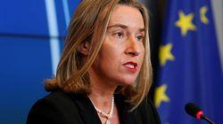 La UE cierra filas en defensa del acuerdo nuclear con