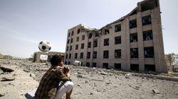 Amnistía denuncia la venta de armas de España a Arabia Saudí que se emplean luego en la guerra de