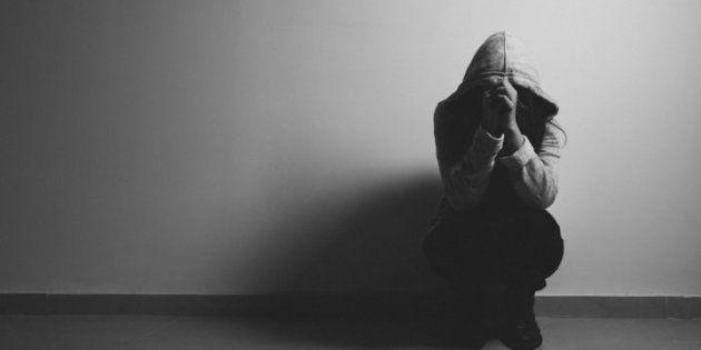 30 cosas que se hacen por culpa de la