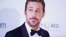 24 pruebas irrefutables de que Ryan Gosling es un regalo del