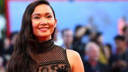 Apréndete su nombre: Hong Chau es la actriz de la