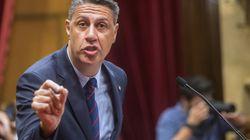 García Albiol apuesta por ilegalizar los