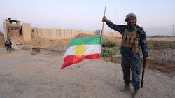 Bagdad se hace con el control de áreas determinantes de Kirkuk, la provincia disputada con el