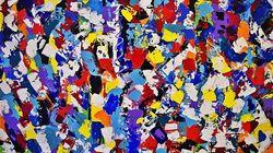 ¿Cómo se puede entender el arte