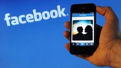 Facebook incorpora tres herramientas de foto y vídeo móvil al estilo
