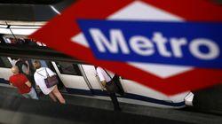 Denuncian otra agresión homófoba en el Metro de