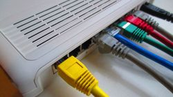Descubren una vulnerabilidad que pone en peligro las redes WiFi del
