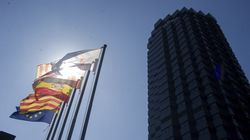 Casi 700 empresas han salido de Cataluña desde el 2 de octubre, 92 solo el pasado