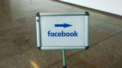 Facebook Messenger dejará de funcionar en varios modelos de móviles el 1 de
