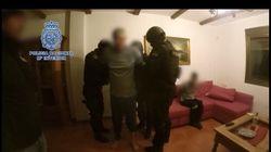 Un líder de la Camorra, arrestado en la Costa del