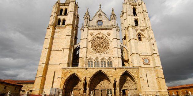 León, elegida Capital Española de la Gastronomía