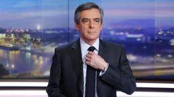 Nuevas acusaciones contra François Fillon señalan que recibió 21.000 euros de un proceso