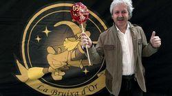 El lotero de la Bruixa d'Or traslada su sede social de Sort (Lleida) a