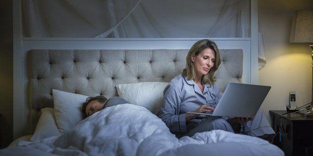 Matrimonio sin sexo: 11 parejas comparten sus