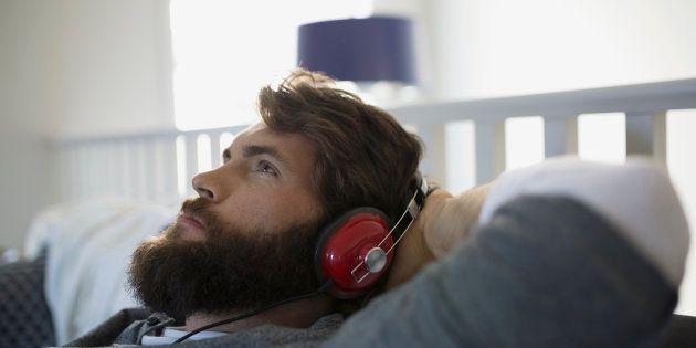 España escucha un 30,84% más música clásica que en el resto del