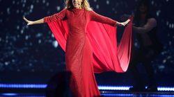 RTVE revela, por orden judicial, que participar y emitir Eurovisión 2015 costó 400.000
