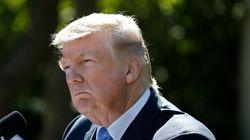 Un juez paraliza el veto migratorio de Trump (y es la tercera