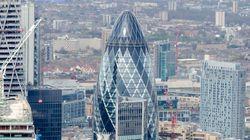 Los grandes fondos de inversión muestran en Londres su preocupación por la deriva de