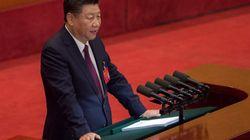 Xi Jinping promete