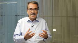 La independencia de Cataluña, una mala noticia para el bolsillo de