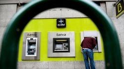 Bankia anuncia un procedimiento exprés para devolver las cláusulas