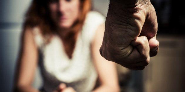 Asesinada una mujer en Orense en un presunto caso de violencia