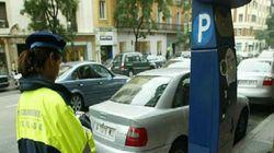 Un juez anula una multa de aparcamiento del SER por no incluir la foto del coche