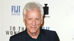 El actor James Woods sale en defensa de Trump con esta indignante